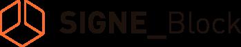 SIGNE_Block